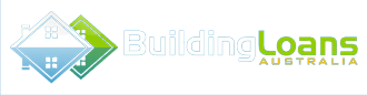 Building Loans Australia