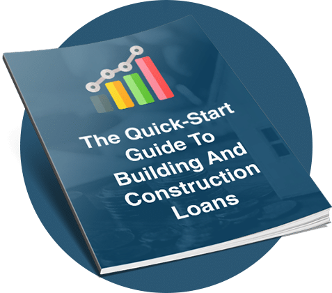 Free Guide